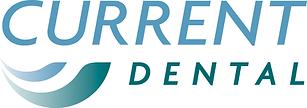 Current Dental Logo