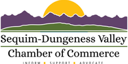 Sequim Dungeness Valley Chamber of Comme