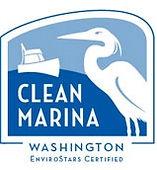 main_logo_web.jpg