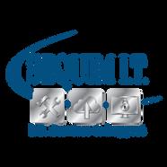 Sequim IT logo