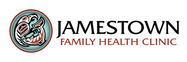 Jamestown Family Clinic
