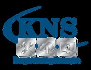 Kitsap networking logo
