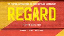 PIOVE selezionato al Festival REGARD in Canada (Oscar Qualifying)