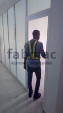 aluminium-glass-partition-fabmac-tripple