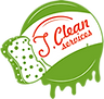 jclean services logo.png