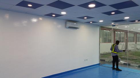 Renovation-ceiling-installtion-Aje (6).j