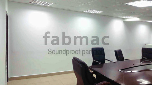 gypsum-board-soundproof-partition-fabmac