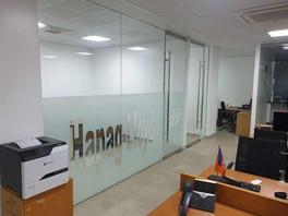 Olinda_Hapag lloyd_frameless_glass_partition