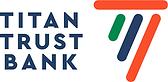 Titan Trust bank.png