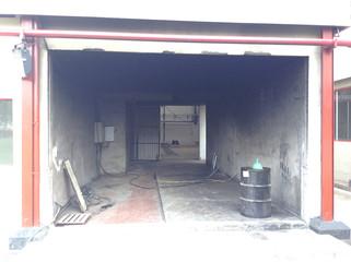 Renovation-ceiling-installtion-Aje (9).j
