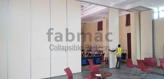 movable-collapsible-partition-fabmac-dov