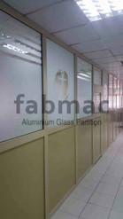 aluminium-glass-partition-fabmac-orion-m