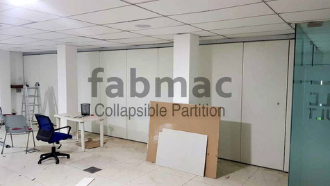 movable-collapsible-partition-fabmac-fmd