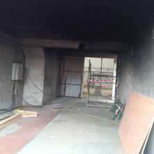Renovation-ceiling-installtion-Aje (14).