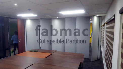 collapsible-movable-partition-fabmac-nib