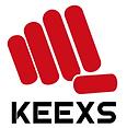 keexs_logo.png