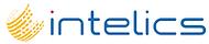 intelics_logo