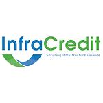 infracredit-logo