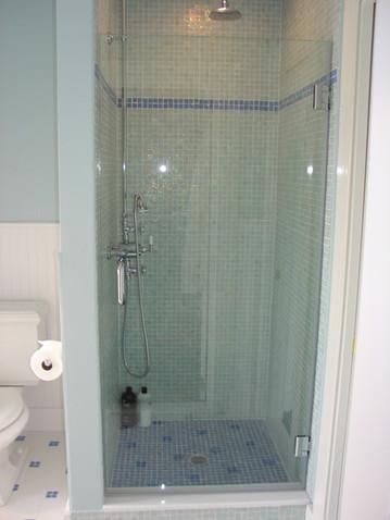 bathroom-shower-enclosure-fabmac (24).jp