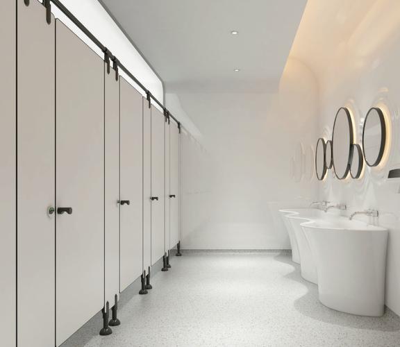 hpl-compact-laminate-toilet-cubicle-lago