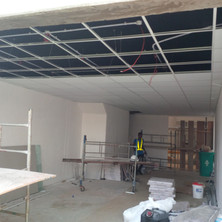 Renovation-ceiling-installtion-Aje (18).