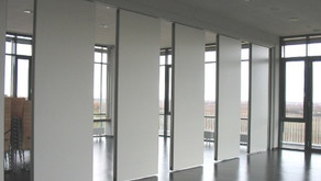 How to operate and maintain your movable walL