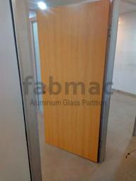 aluminium-glass-partition-fabmac-big-bot
