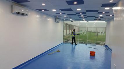 Renovation-ceiling-installtion-Aje (7).j