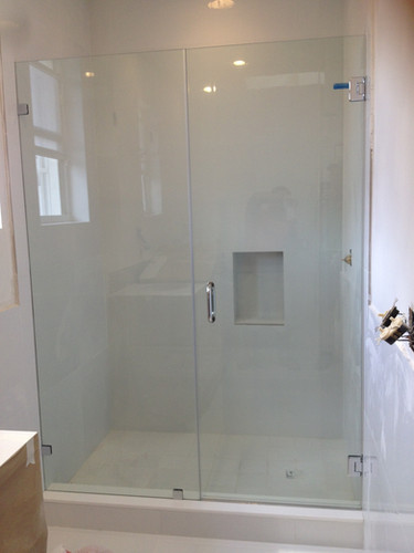 bathroom-shower-enclosure-fabmac (13).jp