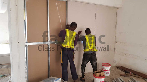 frameless-glass-drywall-partition-fabmac