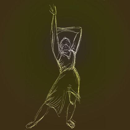 Dancer 33