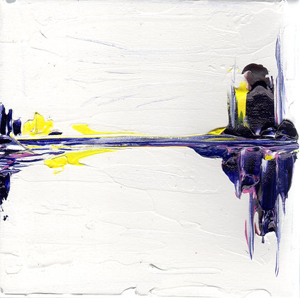 Idyllic Horizon