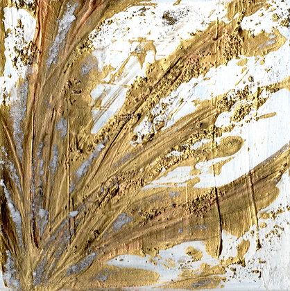 Rough Reeds