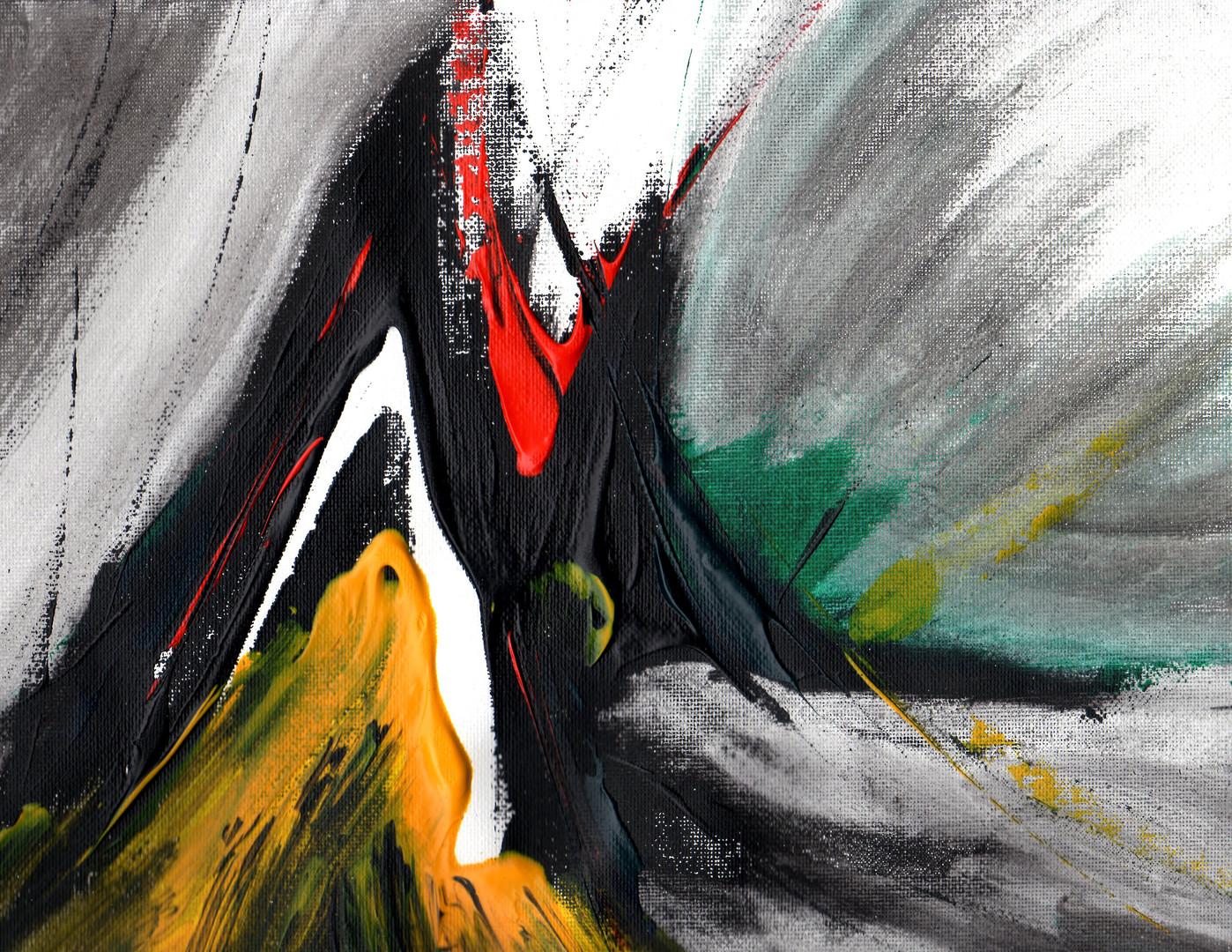The Mountain Erupts001.jpg