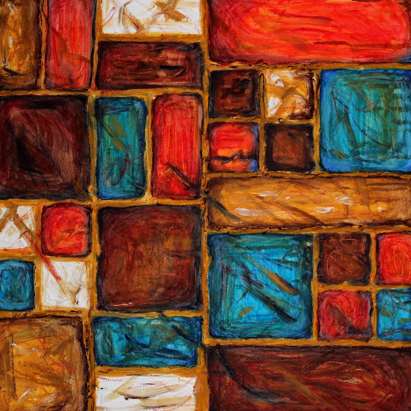2 Inspired by Wood Panel Pallet_edited_edited