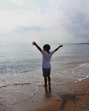 at the beach.jpg