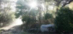 수도원 아침2.jpg