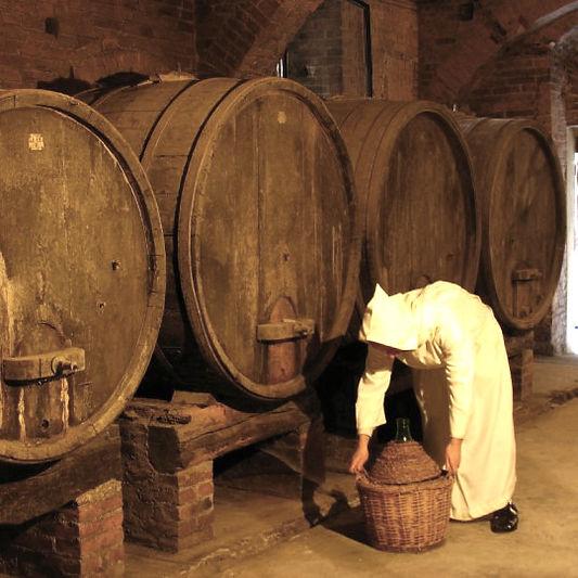 수도승 와인.jpg