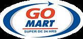 go mart.png