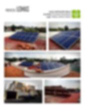 Proyecto Las Lomas.jpg