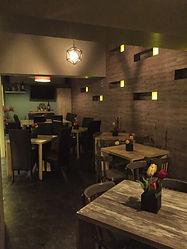 Restaurante La tarde.jpg
