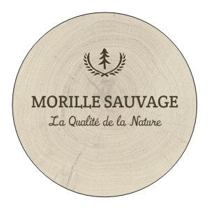 morille-sauvage-2019-logo.jpg