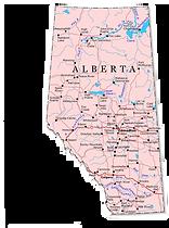 map of alberta edir.png