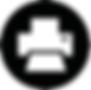 Gestion documentaire rennes