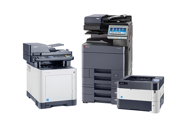 Imprimantes rennes