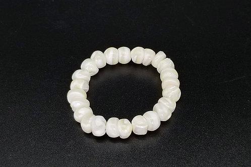 Seashell Bracelet LDT36