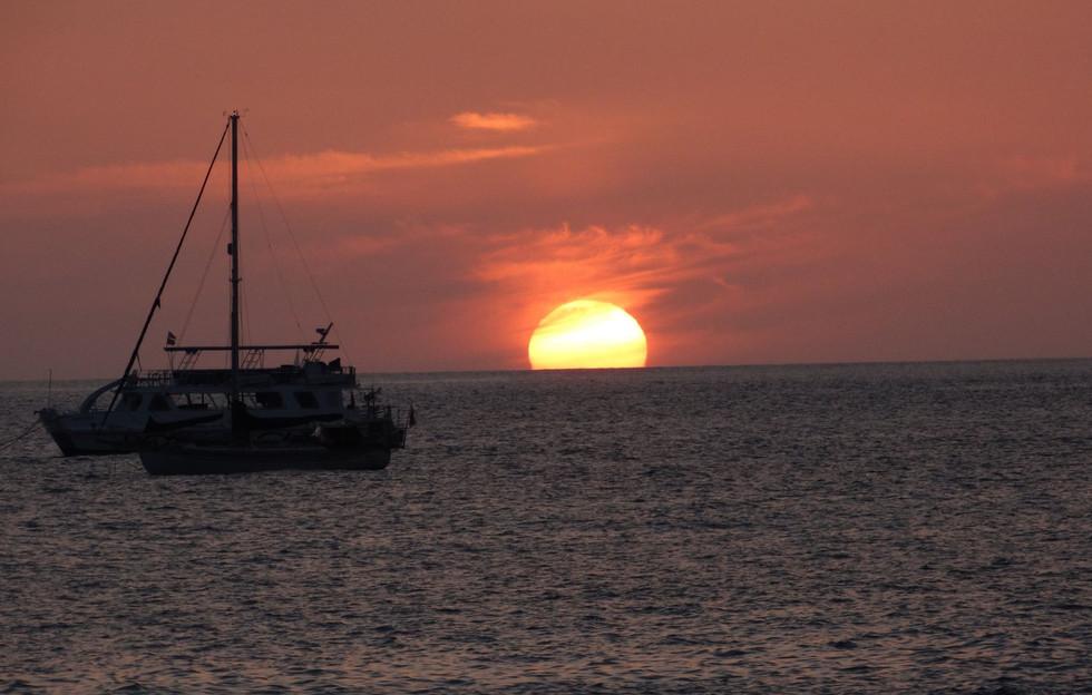 sunset 2.jpg