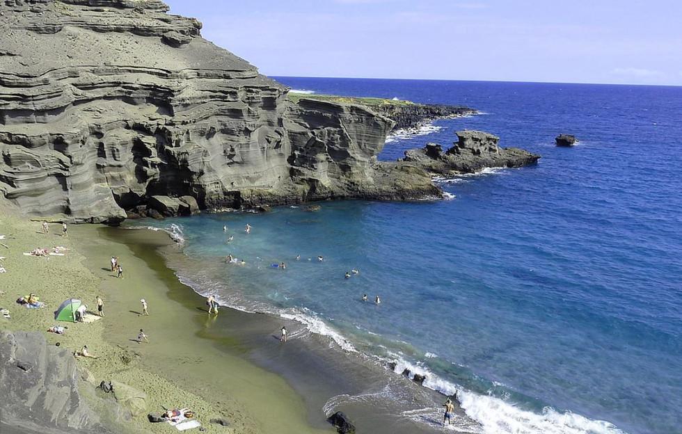 green-sand-beach 3.JPG