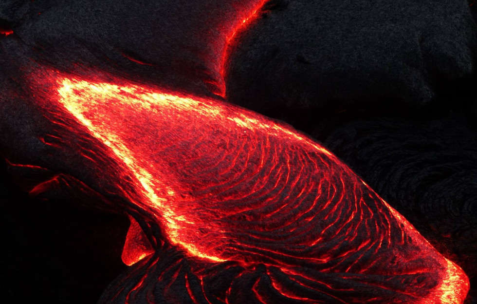 lava 7.jpg