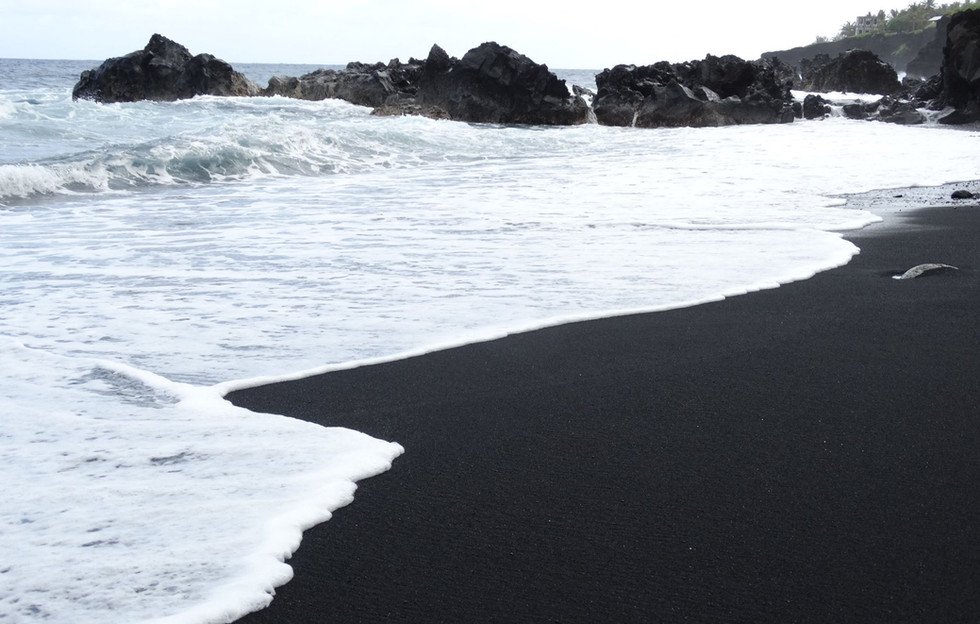 black pahoa 2.jpg